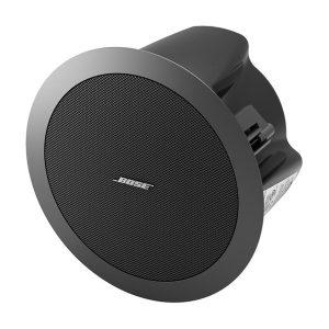 Loa âm trần Bose Freespace DS16F màu đen