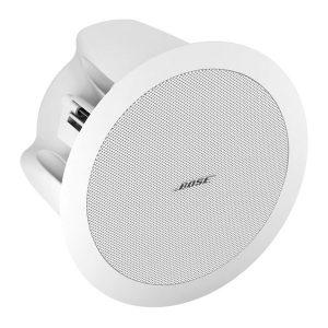 Loa âm trần Bose Freespace DS16F màu trắng