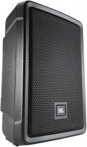 Loa di động JBL IRX108BT