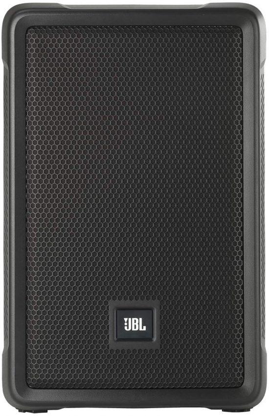 Loa PA di động JBL IRX108BT