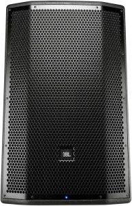 Loa JBL PRX815 - Loa sân khấu chính hãng, giá tốt NHẤT