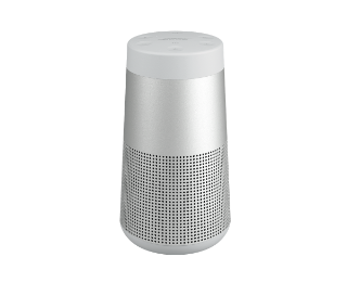 Loa Bluetooth® Bose SoundLink Revolve