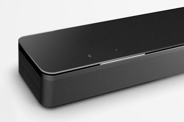 Loa bluetooth Bose soundbar 700