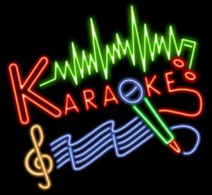4 lưu ý đặc biệt khi mua micro karaoke