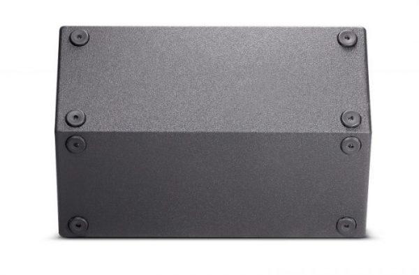Loa JBL VRX915M - Loa màn hình 2 chiều