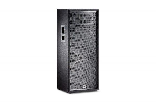 Loa JBL JRX225 – Loa sân khấu chính hãng, giá tốt NHẤT