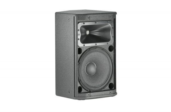 Loa JBL PRX412M - Loa sân khấu chính hãng, giá tốt