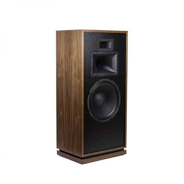 Loa stereo Klipsch Forte 3