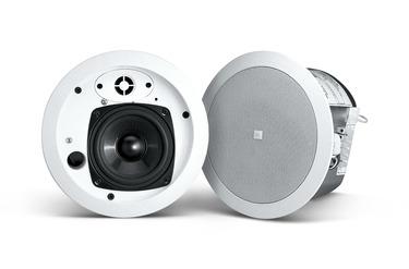 Loa JBL Control 24CT Micro Plus | Loa âm trần chính hãng