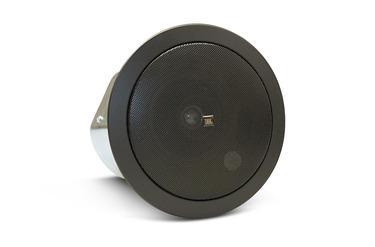 Loa JBL Control 24CT-BK | Loa âm trần màu đen