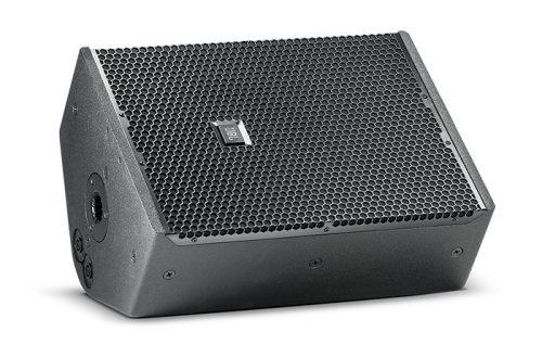 VTX F Series