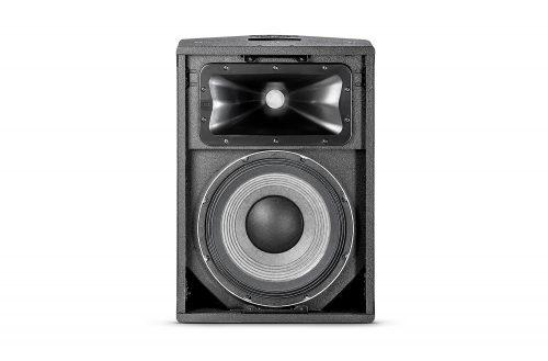 Loa JBL F15 - Hệ thống 2 chiều Bi-Amplified