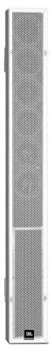 Loa cột JBL Intellivox-DS115