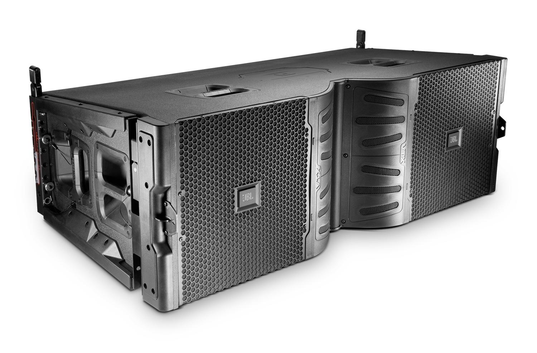 Loa JBL VTX V25-II-CS | Loa Array chính hãng, giá tốt tại AHK