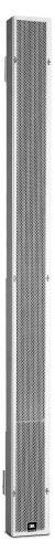 Loa cột JBL Intellivox DSX180