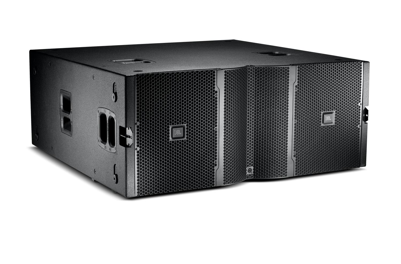Loa JBL VTX G28 | Loa siêu trầm công suất cao