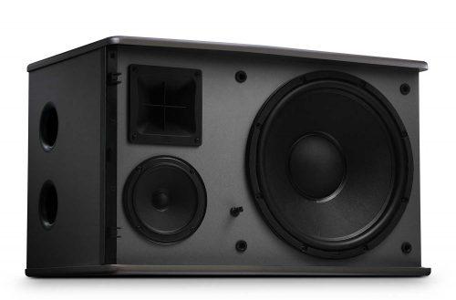 Loa JBL Ki510 | Âm thanh AHK