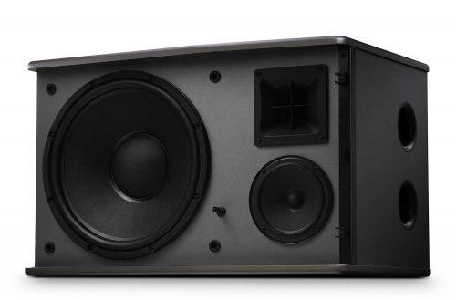 Loa JBL Ki512 | Loa Karaoke nhập khẩu chính hãng tại Âm Thanh AHK