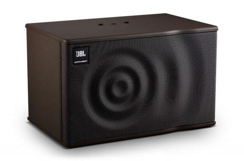 Loa JBL MK08 | Loa Karaoke chuyên nghiệp, chính hãng | Âm thanh AHK