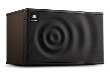 Loa JBL MK12 | Loa Karaoke chính hãng, giá tốt nhất