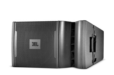 Loa JBL MG1932 - Âm thanh AHK