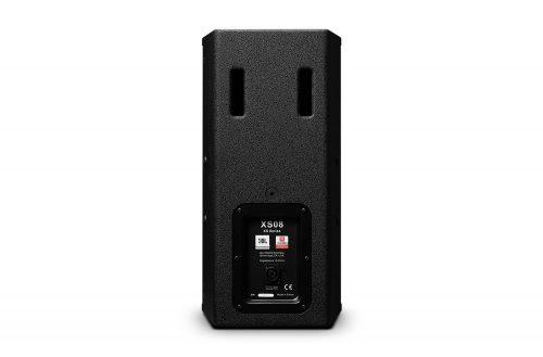 Loa JBL XS08 | Loa Karaoke nhập khẩu chính hãng | ÂM THANH AHK