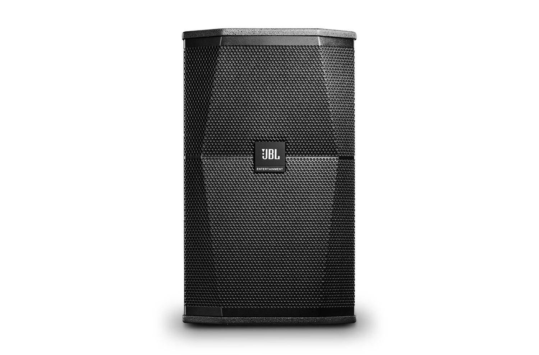 Loa JBL XS12 | Loa Karaoke cao cấp nhập khẩu chính hãng| ÂM THANH AHK