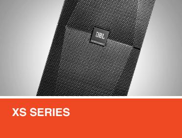 Đánh giá dòng JBL XS Series | Dòng loa karaoke cao cấp chuyên nghiệp