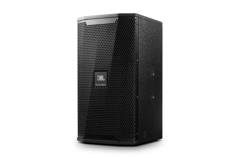 Loa JBL KPS1 | Loa karaoke nhập khẩu giá tốt