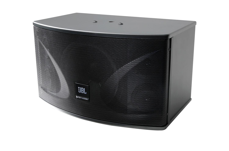 Loa JBL Ki110 | Loa karaoke nhập khẩu chính hãng