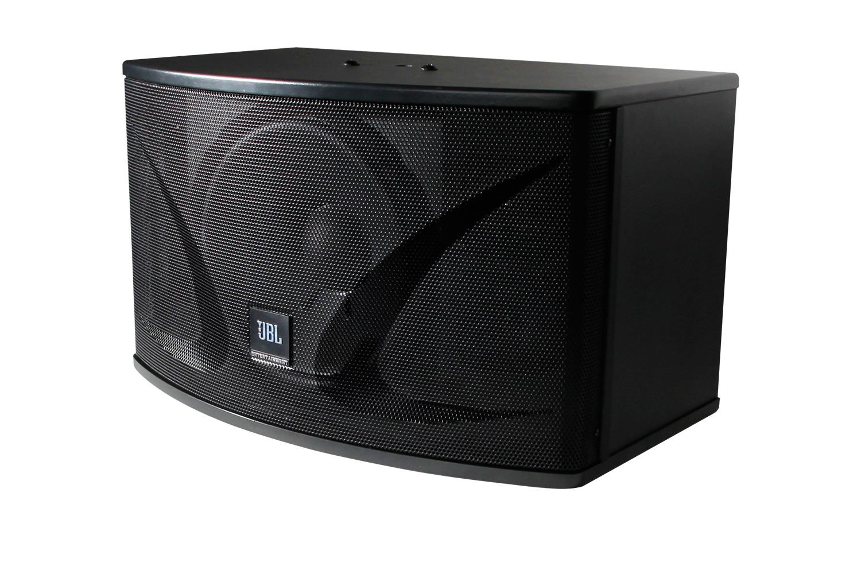 Loa JBL Ki112 | Loa karaoke cao cấp của JBL