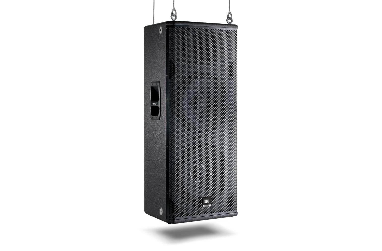 Loa JBL MRX625 | Loa kép 15″ công suất cao 800W