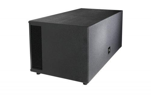 "Loa JBL KP25S | Loa karaoke siêu trầm kép bass 15"" 1000W | ÂM THANH AHK"