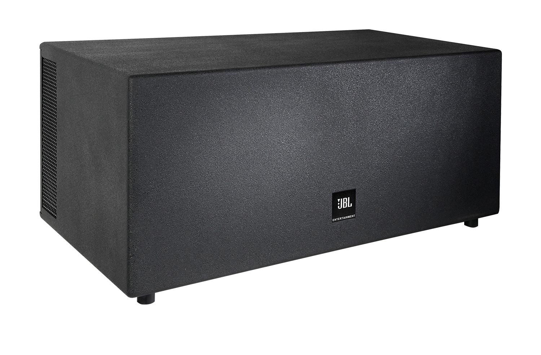 Loa JBL KP25S | Loa karaoke siêu trầm kép bass 15″ 1000W