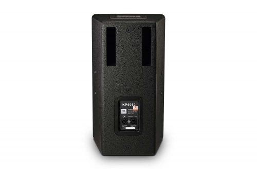 Loa JBL KP6052 | Loa karaoke cao cấp 12 inch, 500W | ÂM THANH AHK