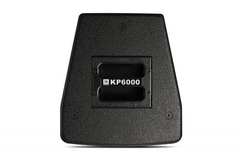 Loa JBL KP6055 | Loa karaoke chuyên nghiệp giá tốt nhất | ÂM THANH AHK