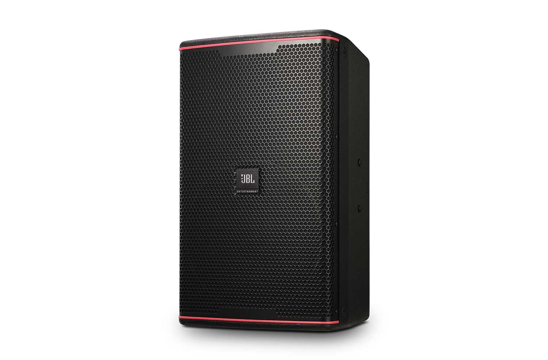 Loa JBL KP6052 | Loa karaoke cao cấp 12 inch, 500W