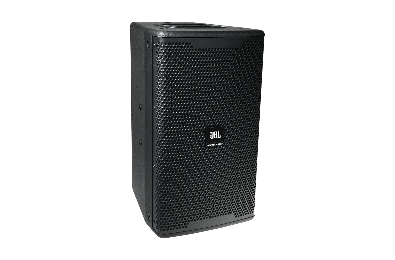 Loa JBL KP6010 | Loa karaoke chính hãng giá tốt nhất