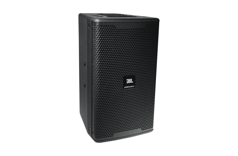 Loa JBL KP6010 | Loa karaoke siêu nhẹ công suất cao bass 10'' 300W | ÂM THANH AHK