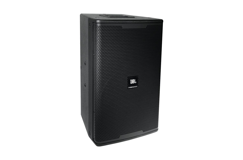 Loa JBL KP6012 | Loa karaoke siêu nhẹ, công suất cao 350W