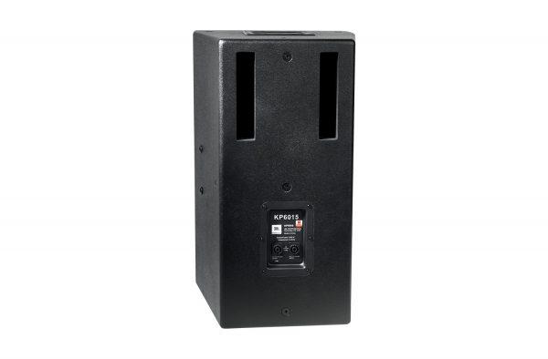 Loa JBL KP6015 | Loa karaoke nhập khẩu chính hãng | ÂM THANH AHK