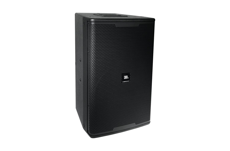 Loa JBL KP6015 | Loa karaoke nhập khẩu chính hãng