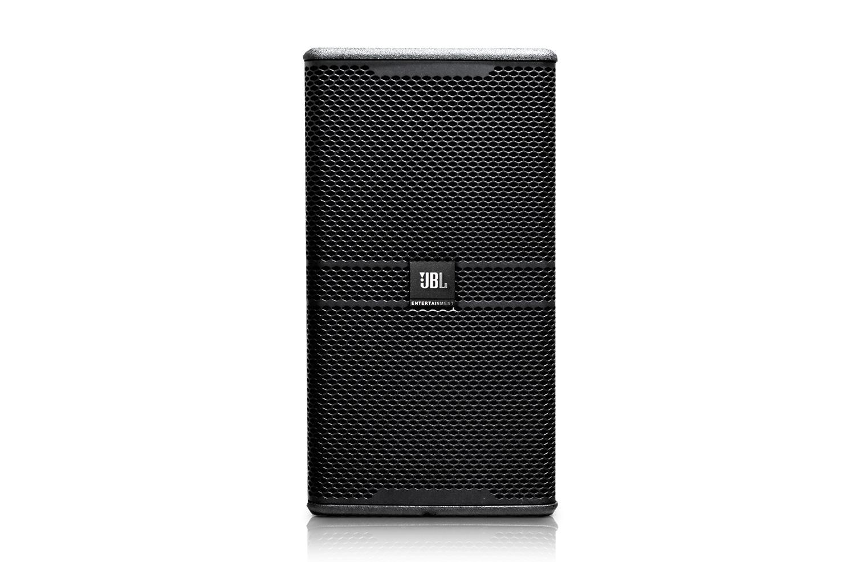 Loa JBL KP4010 | Loa karaoke chính hãng, giá tốt NHẤT