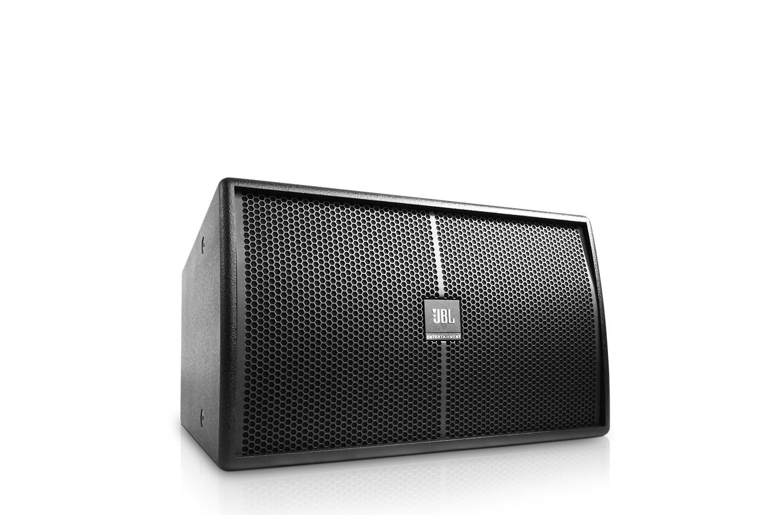 Loa JBL KP2010 | Loa karaoke cao cấp công suất cao 300W