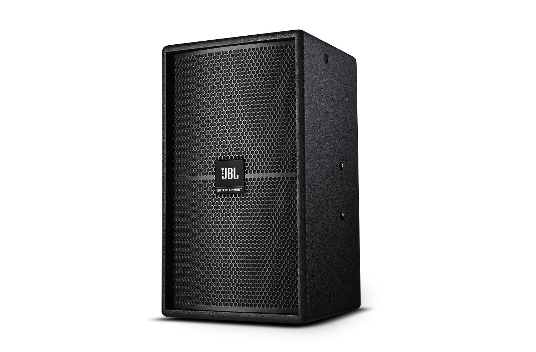Loa JBL KP2010 G2 | Loa karaoke chính hãng, giá tốt nhất