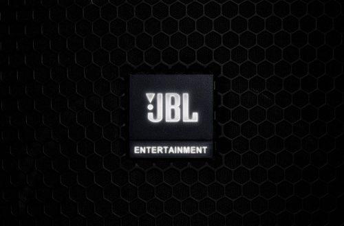Loa JBL KP6015 G2 | Loa karaoke chính hãng, giá tốt NHẤT | ÂM THANH AHK