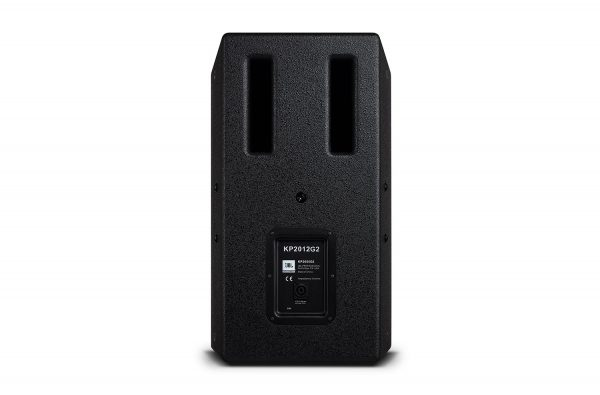 Loa JBL KP2012 G2 | Loa karaoke nhập khẩu bass 12'', 350W | ÂM THANH AHK