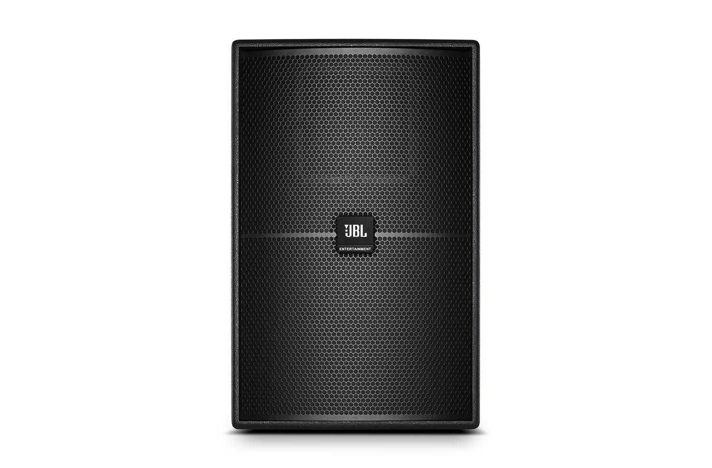 Loa JBL KP2015 G2 | Loa karaoke nhập khẩu chính hãng 100%
