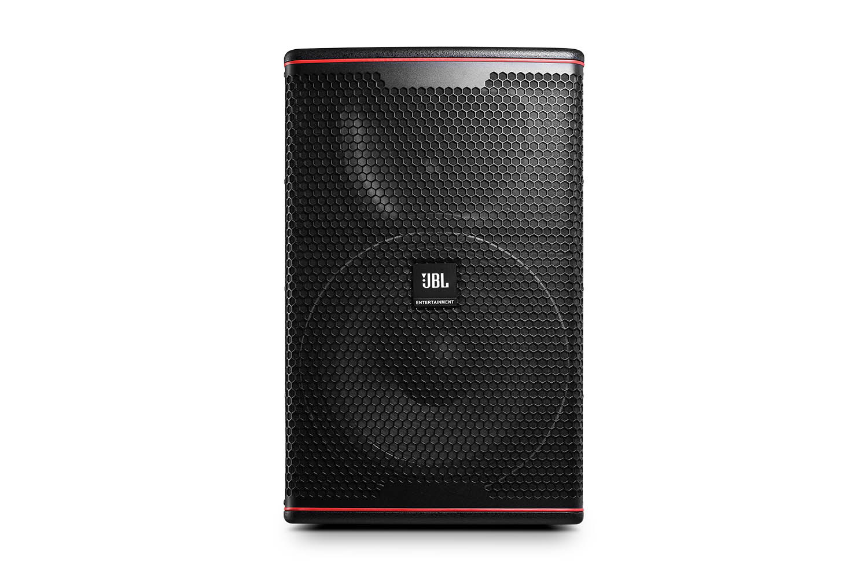 "Loa JBL KP8055 | Loa karaoke 15"" công suất cao 600W"