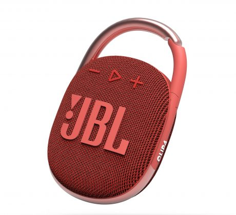 Loa di dong Bluetooth JBL Clip 4 chinh hang